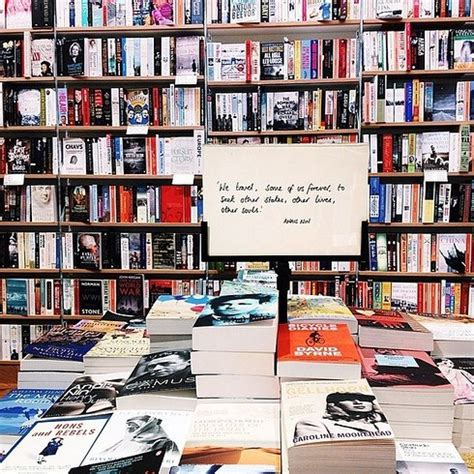 hatchard s london 19 magical bookshops every book lover must visit libros