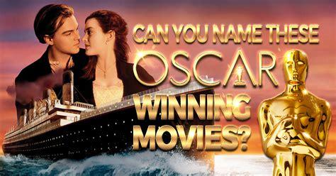 oscar film of the year academy award winning movies related keywords academy