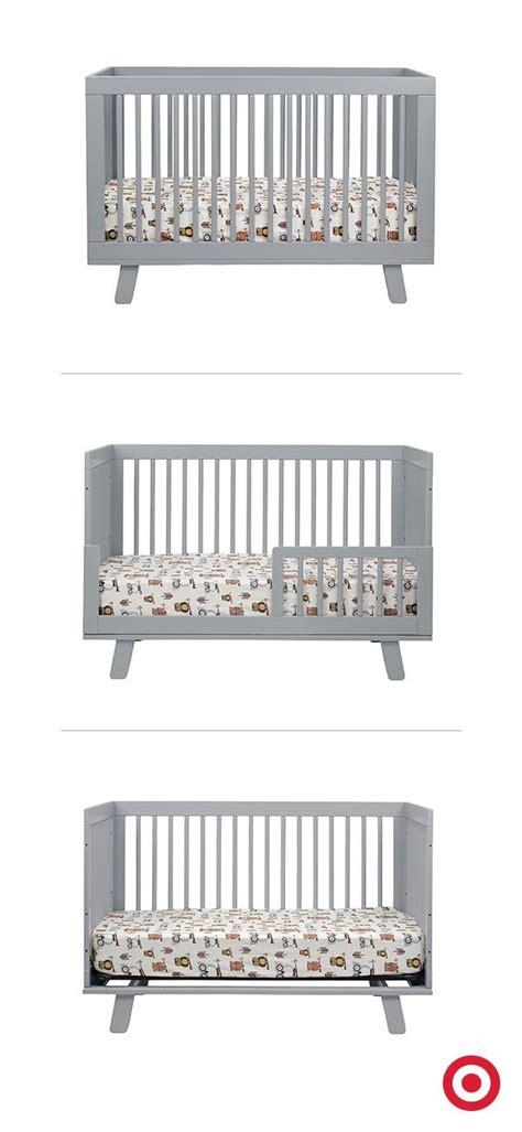 Baby Cache Hudson Crib by Baby Cache Hudson Crib Baby Cache Hudson Lifetime Crib