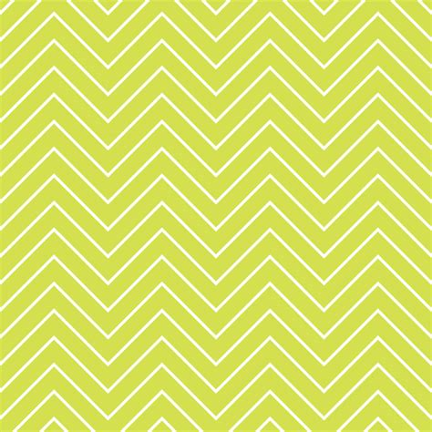 green zigzag wallpaper zigzag www imgkid com the image kid has it