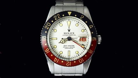 Promo Rolex Gmt Master Ii All Gold Best Edt Superclone Noobtermurah the rolex gmt master pepsi a brief history oakleigh