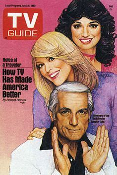 too close for comfort tv my richard amsel board on pinterest tv guide movie