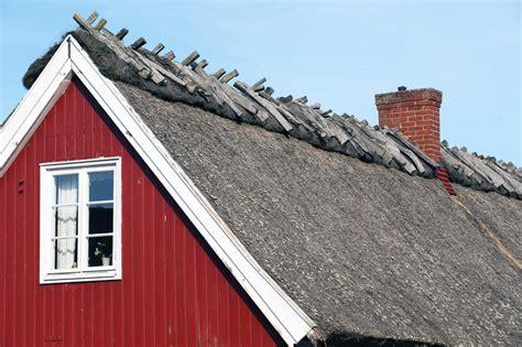 Dachziegel Preis Pro M2 1887 by Reetdach Preise 187 Ein Beispielprojekt Mit Zahlen