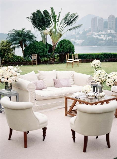 sofa sitzecke beautiful sofa im garten 42 gestaltungsideen fur