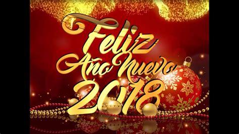 imagenes gratis año nuevo feliz a 209 o nuevo 2018 feliz a 209 o 2018 mensajes para mis