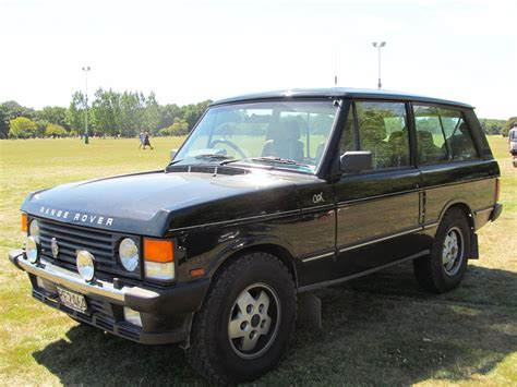 range rover cing charles spencer king