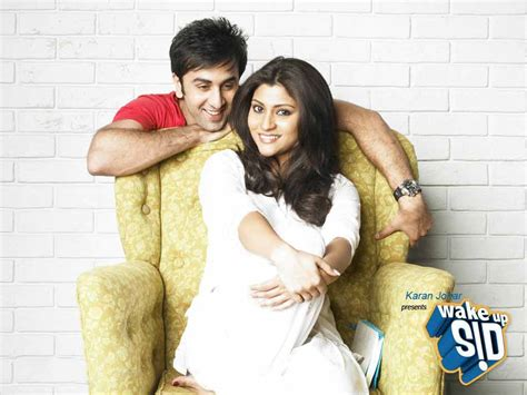Film Wake Up Sid | wake up sid movie wallpapers ranbir kapoor bollywood film