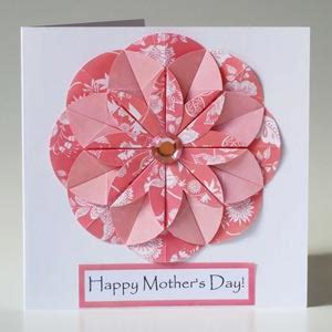 mothers day cards to make ks2 mothers day gifts