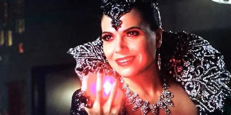 once upon a testo once upon a time riassunto finale stagione 5 torna la evil