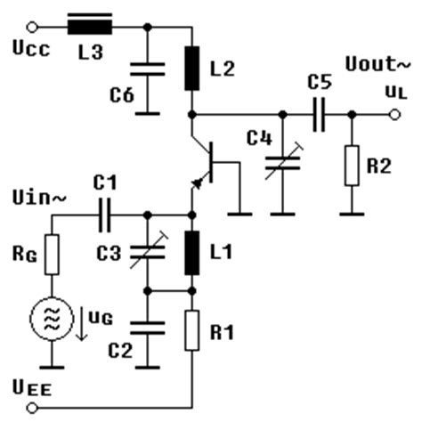 bipolar transistor basisschaltung bipolar transistor basisschaltung 28 images best of elektronik kennlinien transistoren best