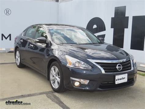 nissan altima 2007 tire size nissan altima 2009 tire size 2018 2019 new car release