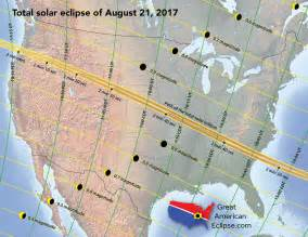 a thousand days til totality anticipating the 2017 solar