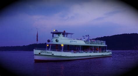 dells ghost boat get beyond the neighborhood for halloween tricks and