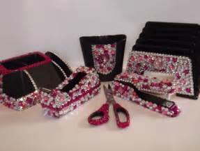 designer desk accessories and organizers desk accessories and organizers home design ideas