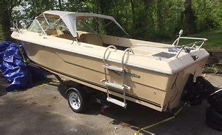 depth finder boats for sale - Pleasure Boat Depth Finder