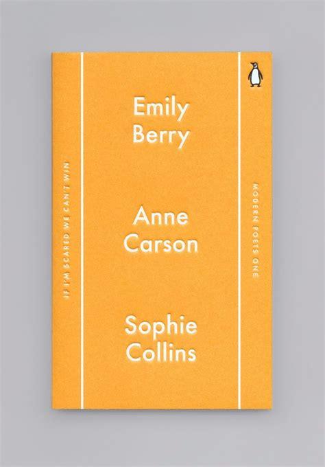 libro collected poems the penguin mejores 194 im 225 genes de poetry books en dise 241 o para portada del libro libros de