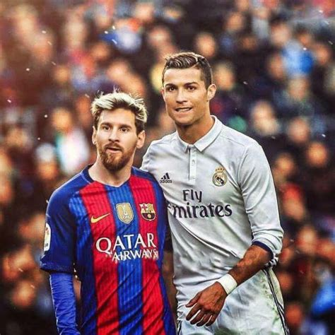 messi and ronaldo who is the best messi vs cr7 why it s time for cristiano ronaldo fans to