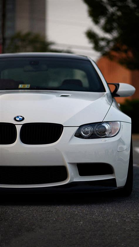 wallpaper for iphone 5 bmw white bmw iphone 5 wallpaper 640x1136
