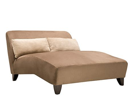 small double chaise sofa amazing double chaise lounge sofa 9 double wide chaise