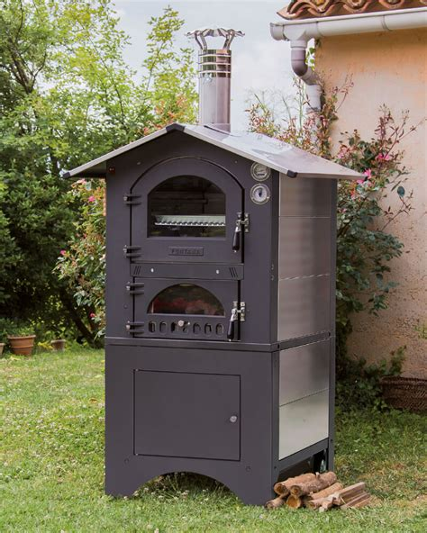 pizza oven outdoor pizza oven wood fired pizza ovens fontana
