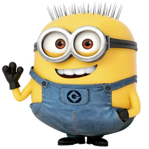 wallpaper bergerak minion 8 download sticker minion deloiz wallpaper