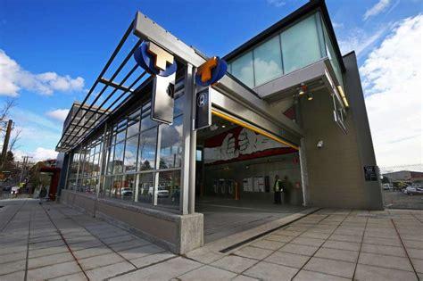 sound transit strikes deal for housing retail near