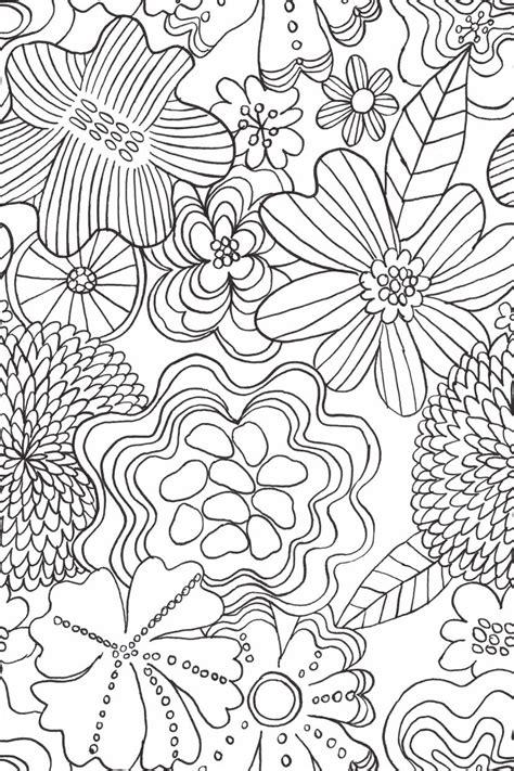 mandala coloring pages livro mindfulness o livro de colorir livro para colorir na