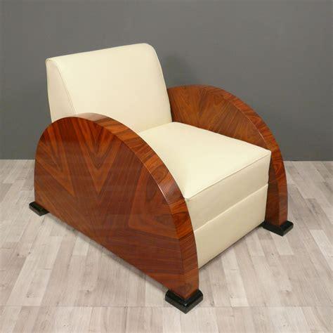 paire de fauteuils club d 233 co meubles d 233 co