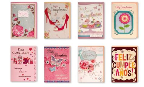 cheap cards cheap cards decore
