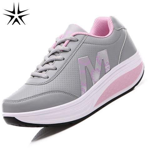 Shoes Size 35 platform shoes wedges single shoe size 35 40