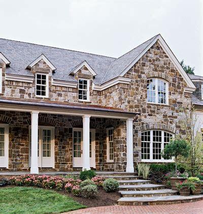 idea home old dominion showhouse myhomeideas com