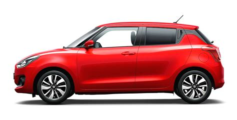Price Of New Suzuki All New Suzuki 2018 Pics Specs And Price In Pakistan