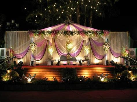DG Decorators, Wedding Decorator in Mumbai   WeddingZ