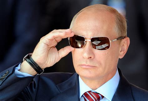 putin s vladimir putin hero or dictator