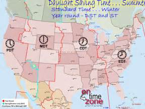 ontario canada time zone map fdfspofu time zones united states and canada