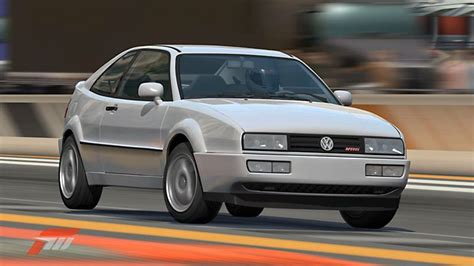1995 volkswagen corrado volkswagen corrado 1995 reviews prices ratings with