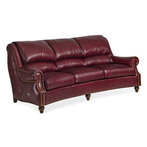 hancock and moore sofa hancock and moore 6215 3 westwood sofa discount furniture
