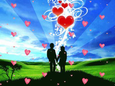 imagenes con movimiento whatsapp im 225 genes gif de paisajes de amor para enviar por whatsapp
