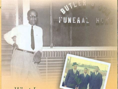 butler sons funeral home and cremation saluda sc
