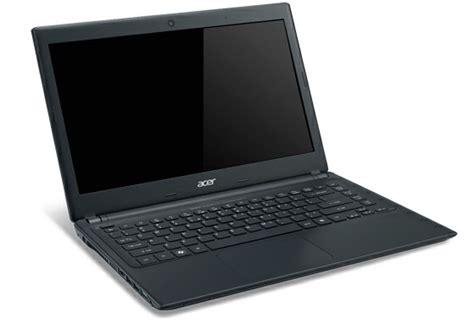 Laptop Acer V5 471 I3 acer aspire v5 471 6569 notebookcheck it