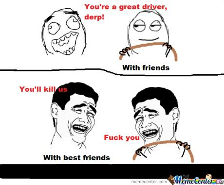 Funny Meme Center - funny memes about best friends image memes at relatably com