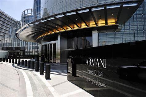passion for luxury armani hotel in dubai burj khalifa tower passion for luxury armani hotel in dubai burj khalifa tower