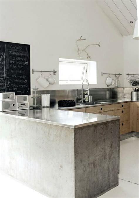 concrete kitchen cabinets concrete island no upper cabinets k i t c h e n