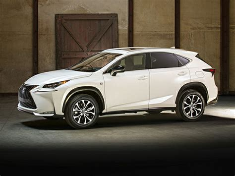 lexus crossover lexus nx 200t lease deals and specials luxury crossover