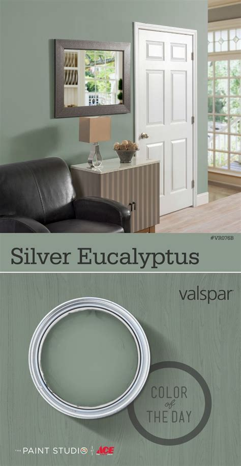 best valspar paint colors for bedrooms paint ideas for my bedroom cozy home design