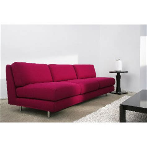 olivier gagn 232 re lobby sofa