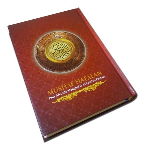 Al Quran Mushaf Hafalan Ar Ribh A6 mushaf hafalan ar ribh a5 jual quran murah