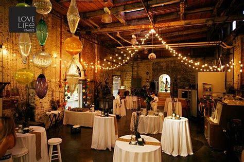 cocktail venues cocktail set up events weddings