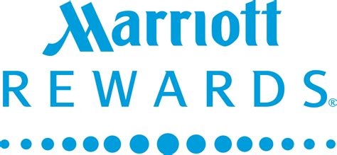 Marriot Mba Credit Requirement by Marriott Terms And Conditions