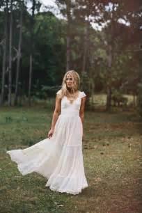 bohemian wedding dress bohemian wedding dress dressed up